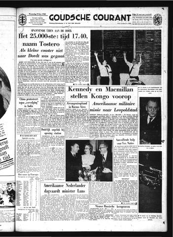 Goudsche Courant 1962-12-19