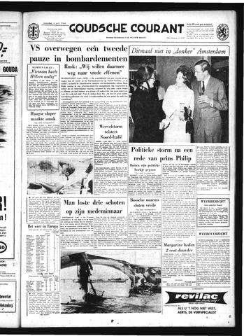 Goudsche Courant 1965-07-04