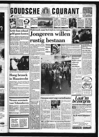 Goudsche Courant 1987-02-06