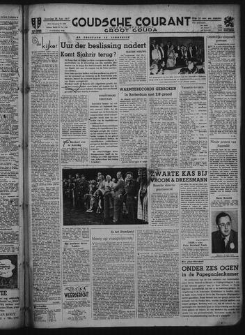 Goudsche Courant 1947-06-28