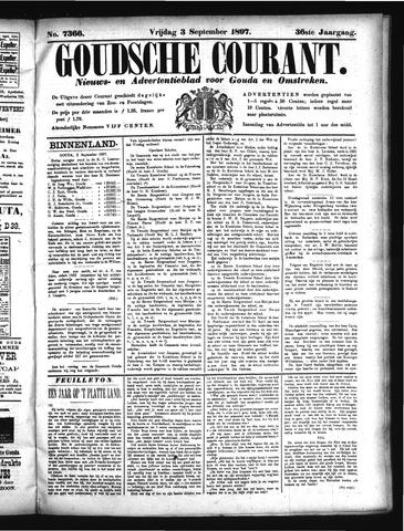 Goudsche Courant 1897-09-03