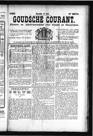 Goudsche Courant 1893-06-19