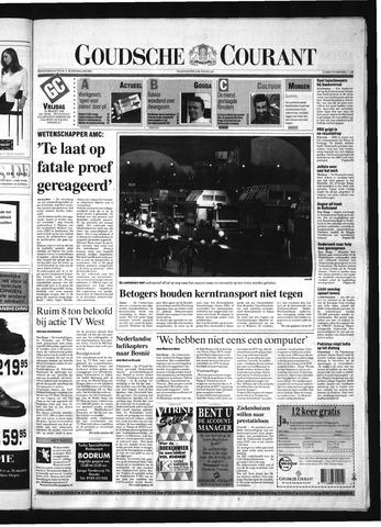 Goudsche Courant 1998-03-20