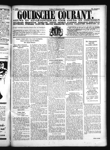 Goudsche Courant 1937-12-17