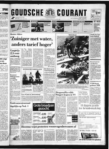 Goudsche Courant 1990-05-08