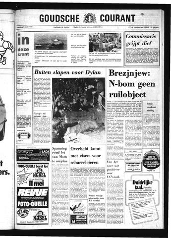 Goudsche Courant 1978-05-06