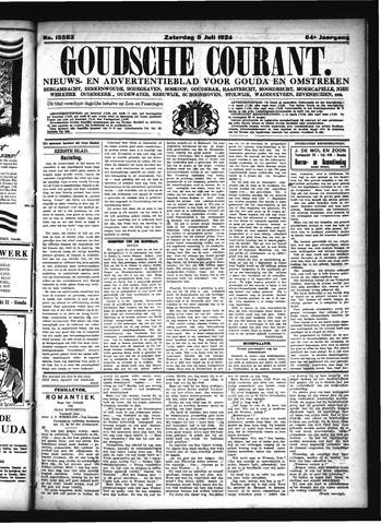 GC 1924-07-05