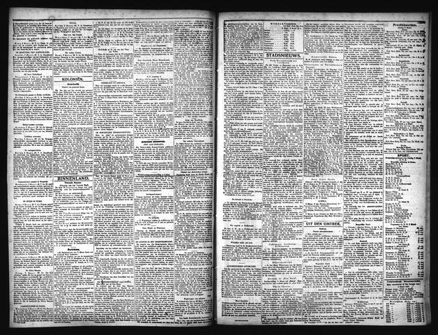 Goudsche Courant 1922-03-05
