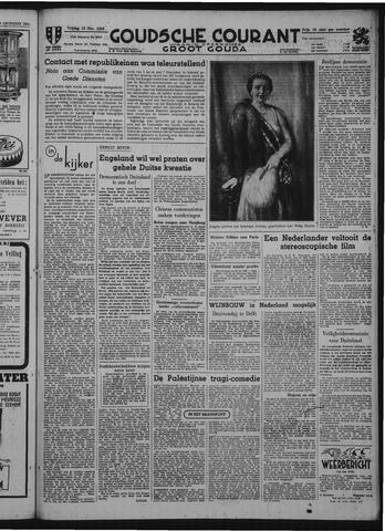 Goudsche Courant 1948-12-10