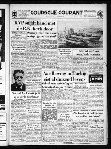 Goudsche Courant 1966-08-20