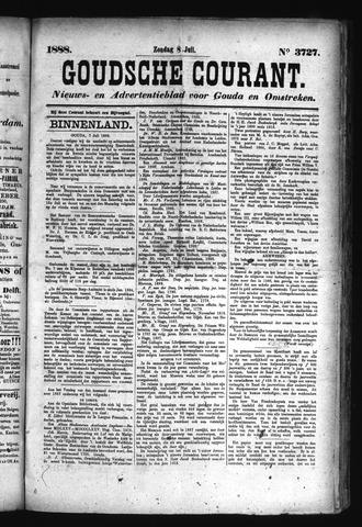 Goudsche Courant 1888-07-08
