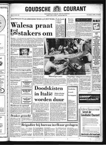 Goudsche Courant 1980-11-28