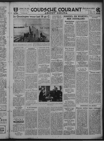 Goudsche Courant 1947-01-07