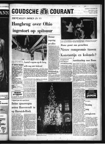 Goudsche Courant 1967-12-15