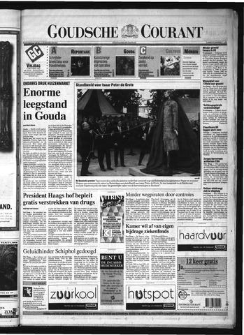 Goudsche Courant 1997-10-03