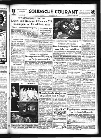 Goudsche Courant 1952-05-29