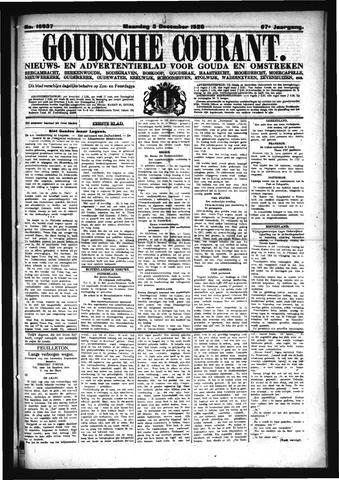 Goudsche Courant 1928-12-03