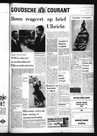 Goudsche Courant 1969-12-19