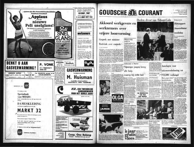 Goudsche Courant 1967-10-07