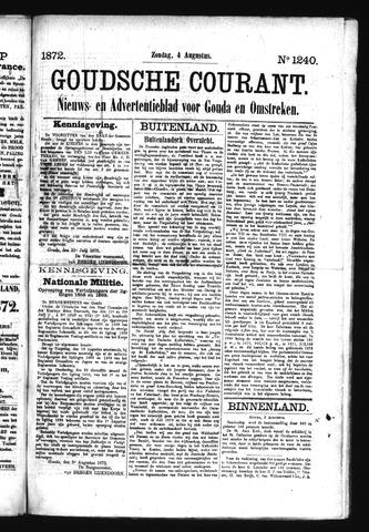 Goudsche Courant 1872-08-04