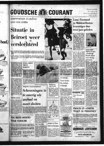 Goudsche Courant 1970-03-28