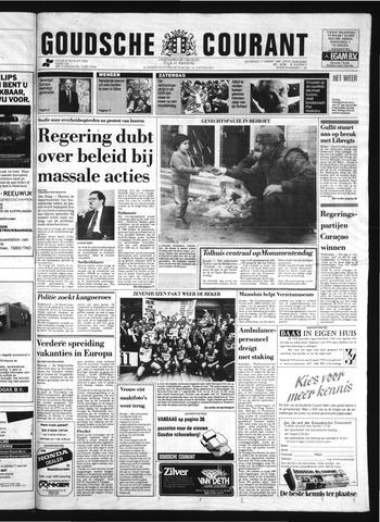Goudsche Courant 1990-03-17