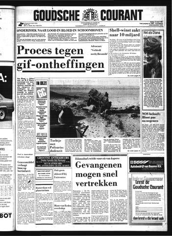 Goudsche Courant 1981-03-13