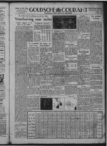 Goudsche Courant 1946-05-31