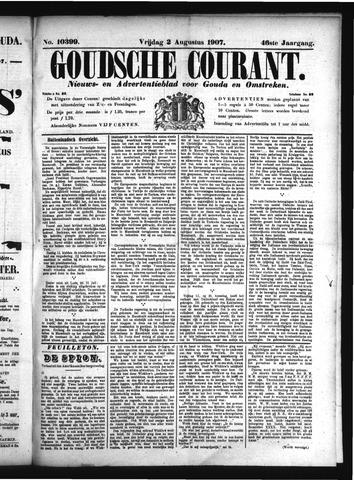 Goudsche Courant 1907-08-02