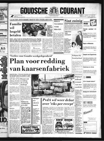 Goudsche Courant 1982-12-03