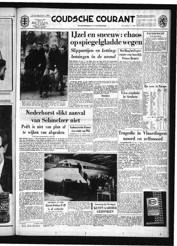 Goudsche Courant 1965-11-18