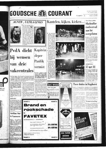 Goudsche Courant 1971-03-12