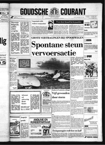 Goudsche Courant 1983-10-17