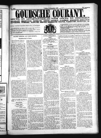 Goudsche Courant 1937-12-10