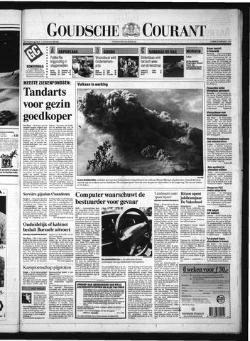 Goudsche Courant 1994-11-24