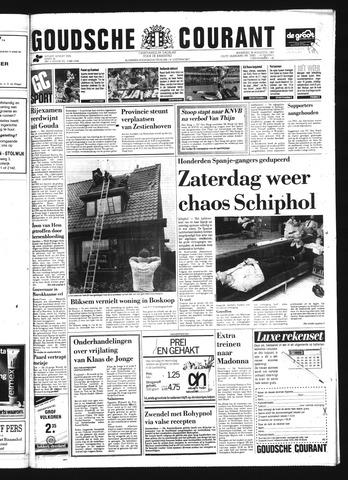 Goudsche Courant 1987-08-24