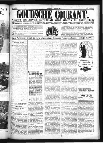 Goudsche Courant 1937-10-02