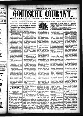 GC 1924-07-19