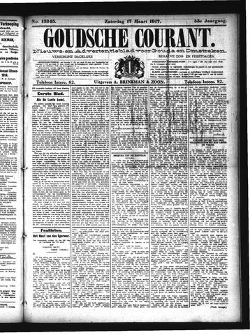 Goudsche Courant 1917-03-17