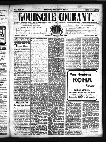 Goudsche Courant 1912-03-16