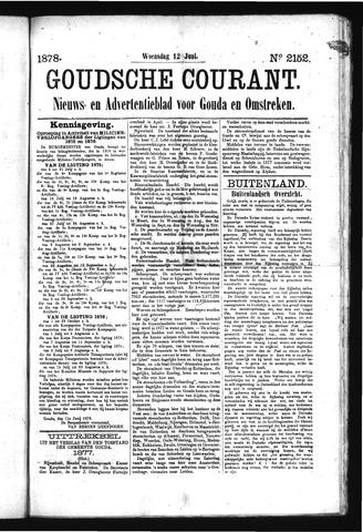 Goudsche Courant 1878-06-12