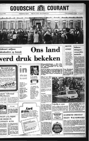 Goudsche Courant 1978-05-02
