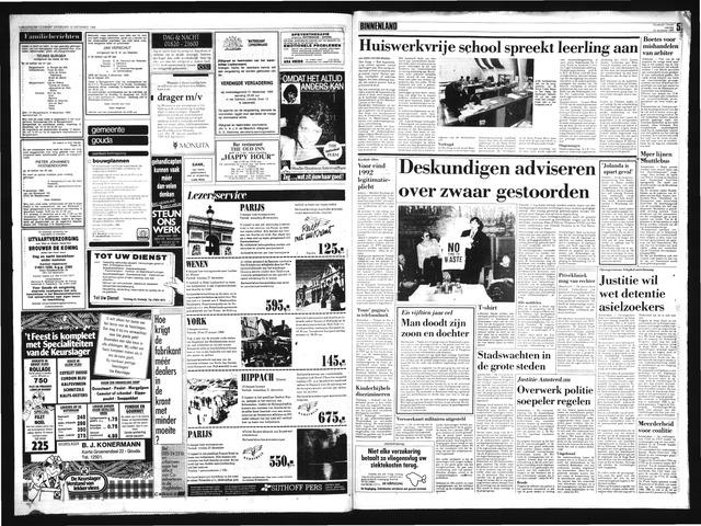 Goudsche Courant 1988-12-10