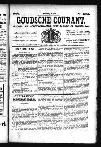 Goudsche Courant 1890-07-05