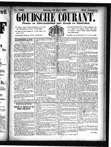 Goudsche Courant 1897-06-22