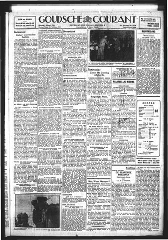 Goudsche Courant 1943-01-05