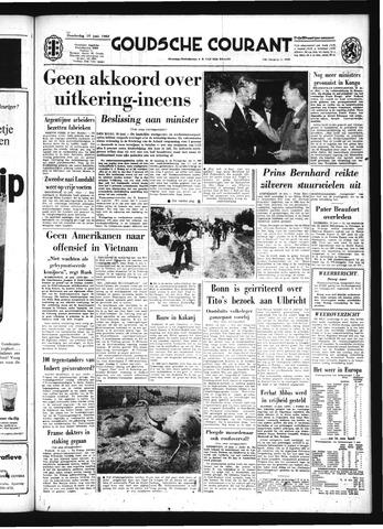 Goudsche Courant 1965-06-10