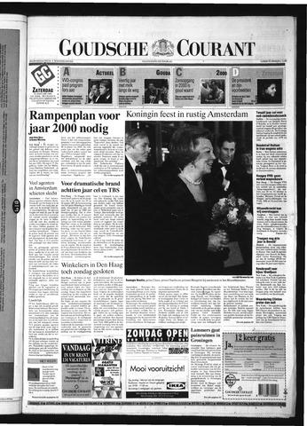 Goudsche Courant 1998-01-31