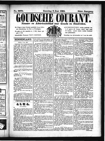 Goudsche Courant 1895-06-08