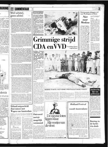 Goudsche Courant 1983-09-05